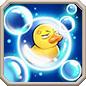 Quacky-ability1