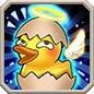 Quacky-ability4