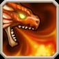 Magdor-ability2