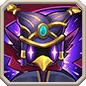 Corvus-ability2