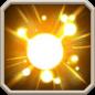 Lumos-ability4