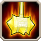 Torsen-ability3