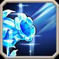 Vernos-ability5