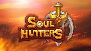 Soul Hunters (Game)