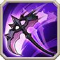 Emeraldia-ability2