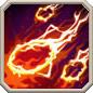Ajani-ability2