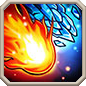 Gremor-ability2