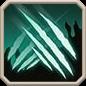 Jasper-ability2