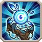 Optos-ability4