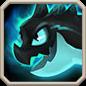 Avior-ability2