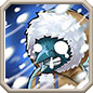 Kaneq-ability6