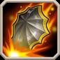 Magdor-ability3