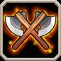 Drago-ability4