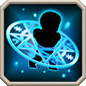 Sylphi-ability3