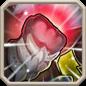 Tholin-ability4