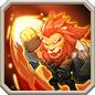 Aryeh-ability1