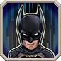 Batman-ability4