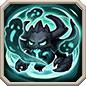 Drelduth-ability6
