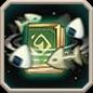 Jasper-ability1