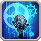 Mechana-ability1