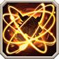 Lucifer-ability3