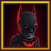 Batman-aw