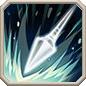 Embrael-skin-ability