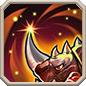 Malax-ability3