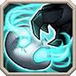 Drelduth-ability3