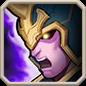 Salus-ability4
