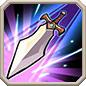 Afarit-ability3