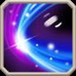 Ethera-ability1