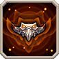 Malax-ability5