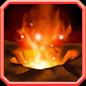 Baltor infernal-flame