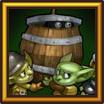 Goblin-squad