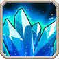 Arcturus-ability6