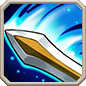 Dalthu-ability4