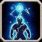 Sagar-ability2