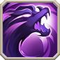Mirah-ability6