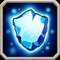 Arcturus-ability3