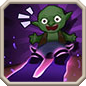 Tsuki-ability3