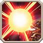 Bahamut-ability4