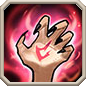 Gnix-ability2
