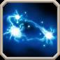 Killjoy-ability2