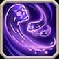 Mortus-ability5