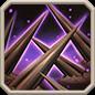 Adeline-ability4