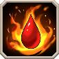 Firehawk ability1