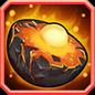 Petros magma-core