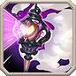 Sevanna-ability2