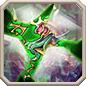 Ulaos-ability5
